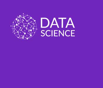 datascience training
