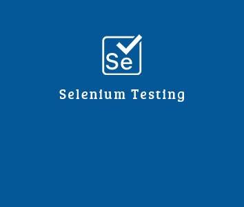 Se testing training