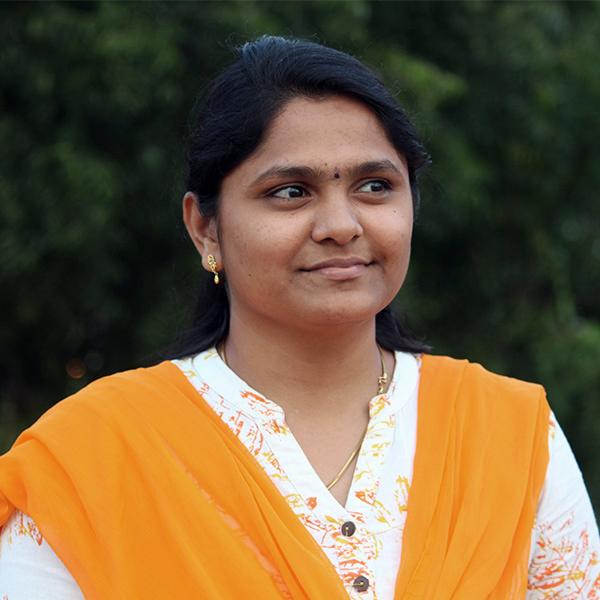 Dhanapriya