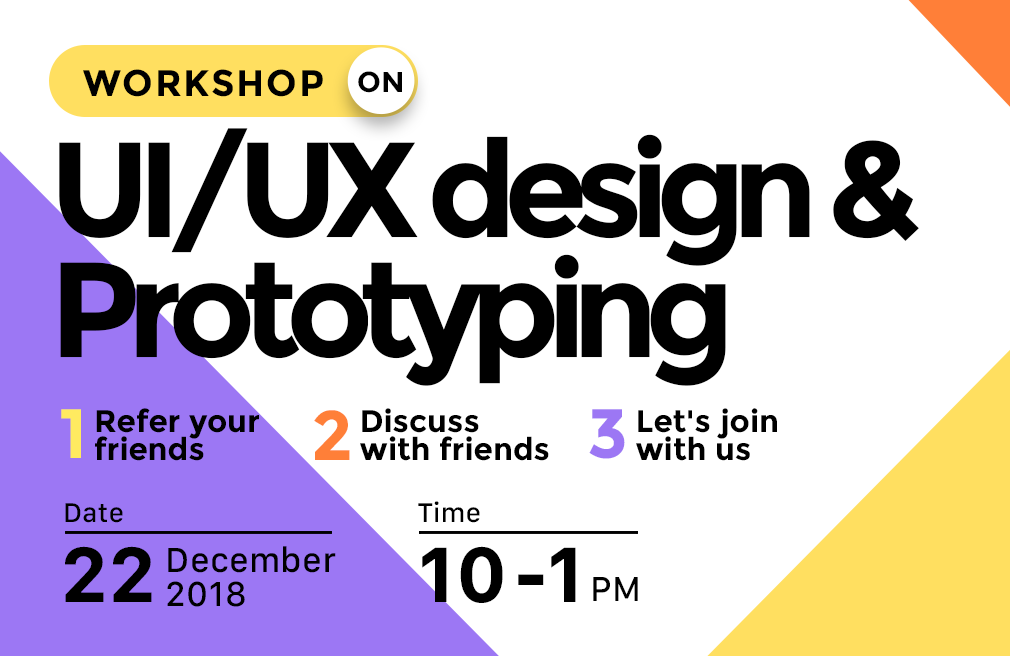 UIUX Design_workshop