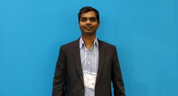 Prem Kumar L